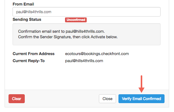 Verify_Email_Button.png