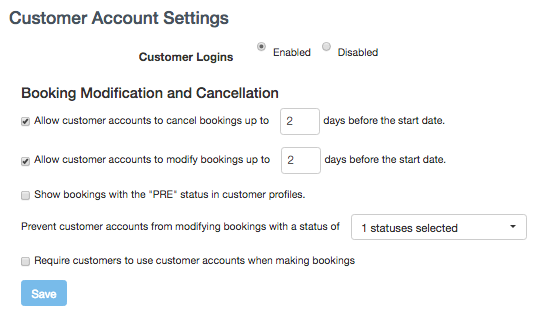 Customer_Account_Settings.png