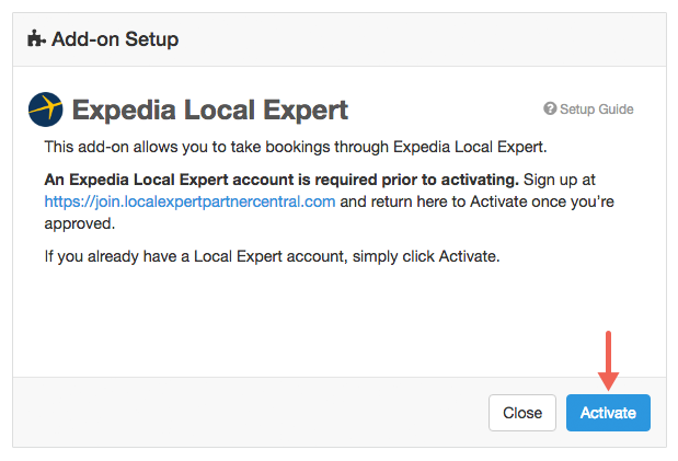 Activate_Expedia.png