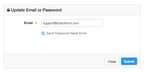 Create_Account_Password.png