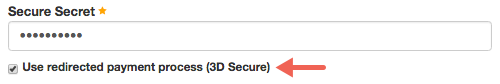 MiGS_3D_Secure.png