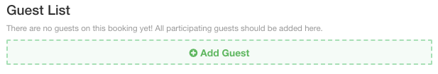 Add_Guest.png