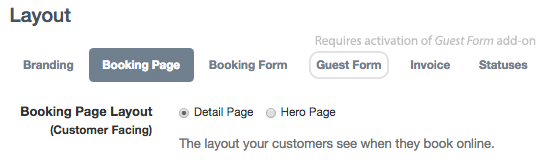 Booking_Page_Tab.png