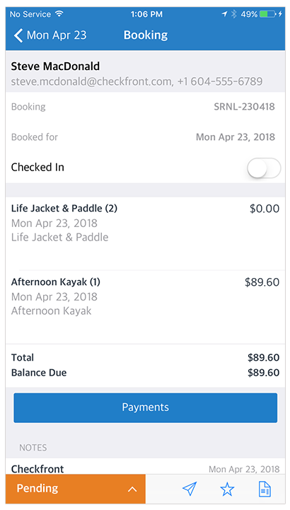iOS_Booking_Details.png