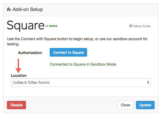 Square_Sandbox_Location_Select.png