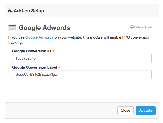 Adwords_Modal.png