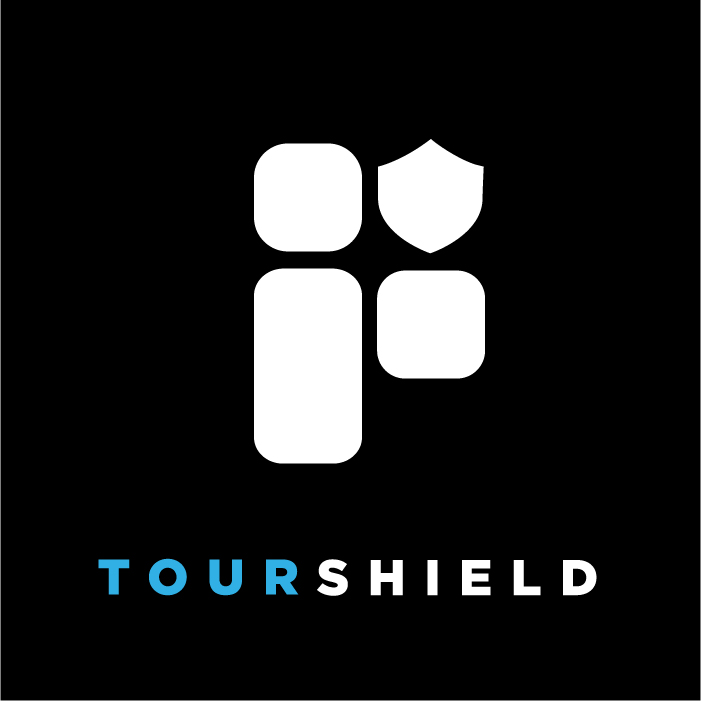 TourShield_Square_Blk.jpg